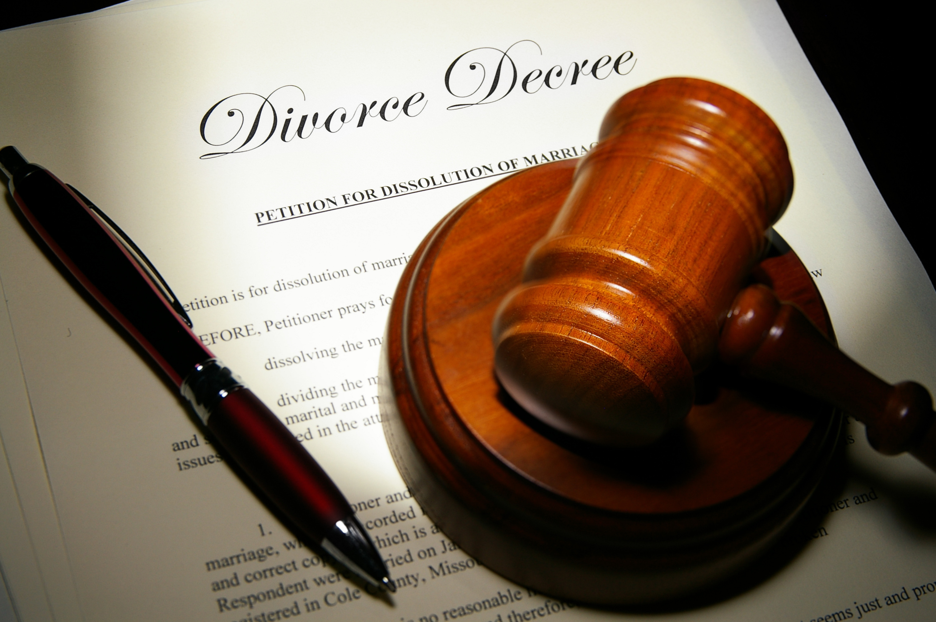 How To Know If I Should Divorce