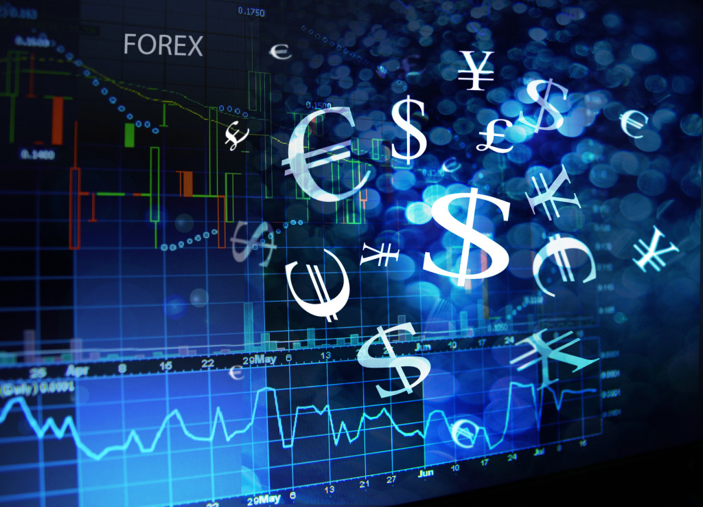 Forex Trading System Reviews