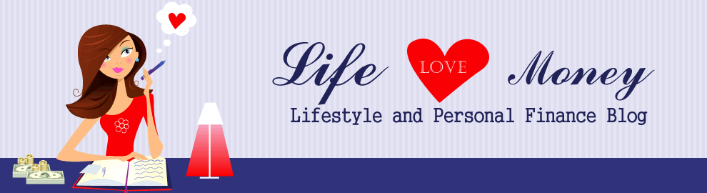 Life Love Money Submit Guest Post | Write for Us | Lifestyle
