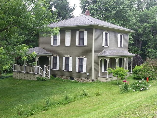 house-610653_640
